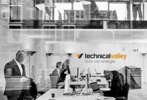 Technical Valley 1